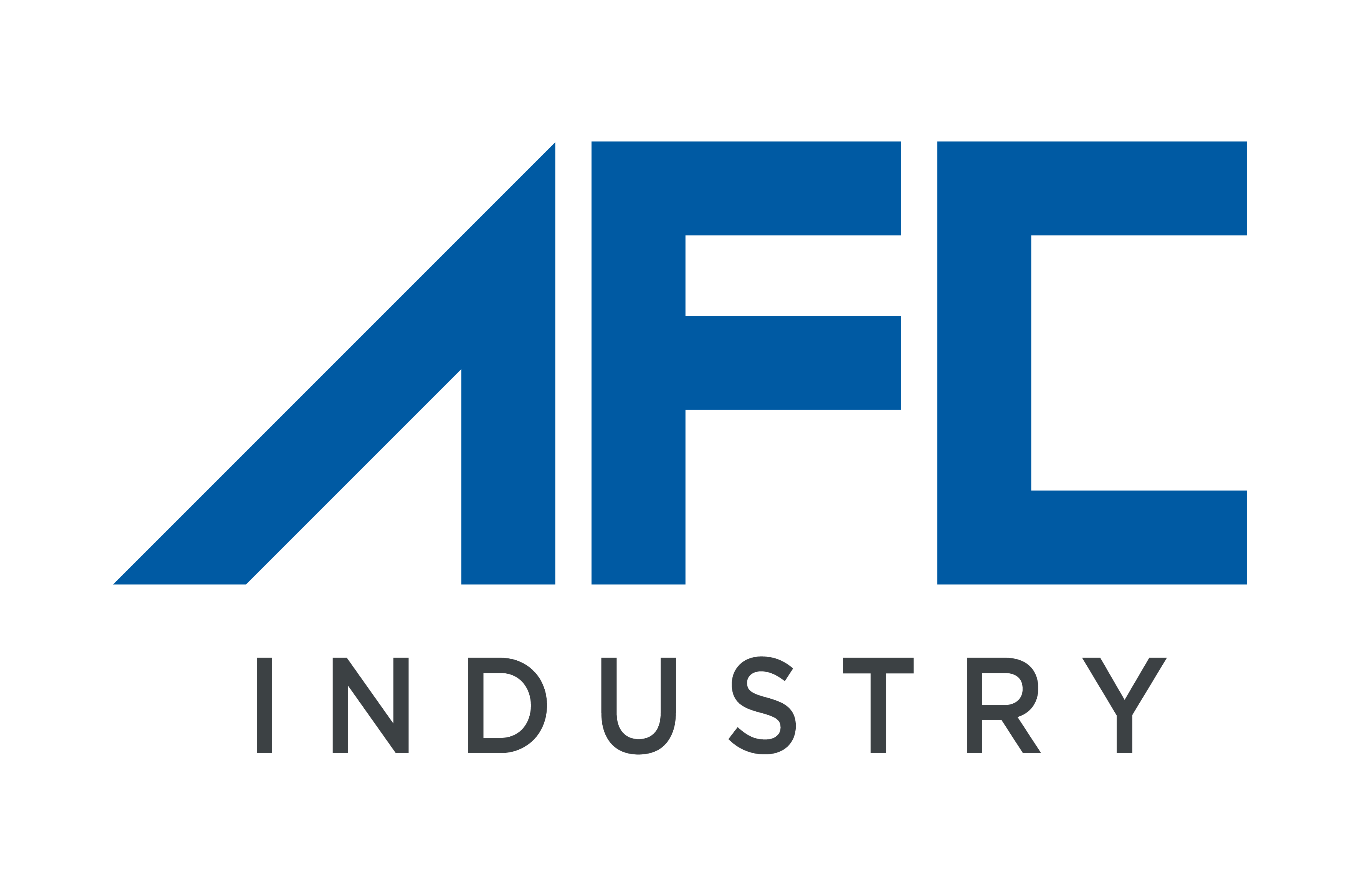 AFC Industry